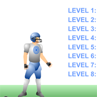 quarterback-challenge-5215