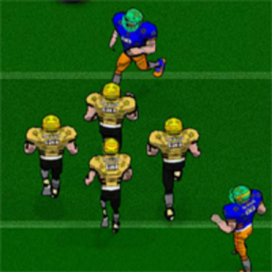 football-rush-5220